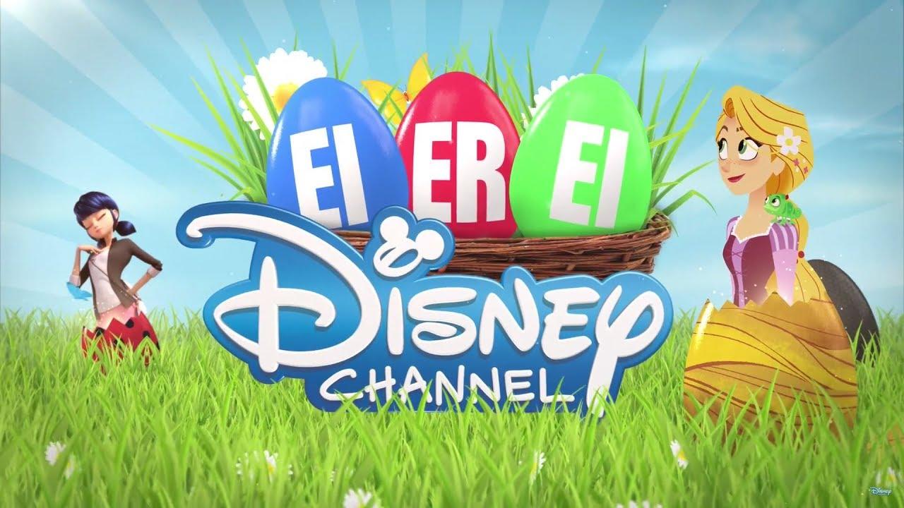 disney channel.de gewinnspiel eierei
