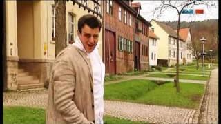 Marc Pircher - Wer,wenn nicht du