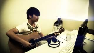 LK Guitar Tình Thôi Xót Xa - Khúc Rong Buồn - Tình Đã Nhạt Mờ