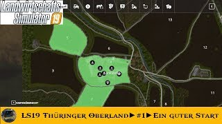 "[""DeppenTV"", ""depp"", ""Jens"", ""Gaming"", ""farming simulator 19"", ""ls 19"", ""landwirtschafts simulator 19"", ""ls19 giants software"", ""landwirtschaft simulator 19"", ""deppentv"", ""LS19 Modvorstellung"", ""Map"", ""Mods"", ""ls19 deutsch"", ""ls 19 features"", ""ls 19 deuts"