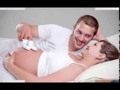 Bà bầu khi mang thai tháng thứ 7 có nên quan hệ?