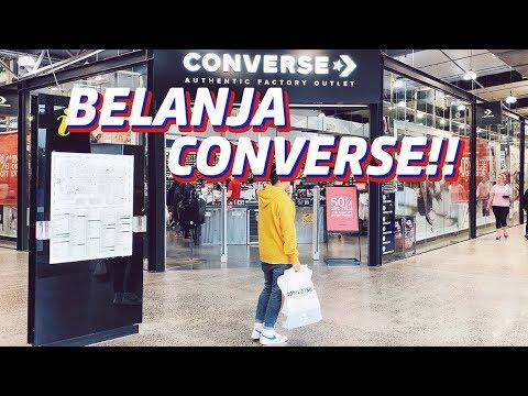 beli-converse-diskon!!-+-vlog