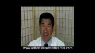 Popular Videos - Methotrexate & Side effect