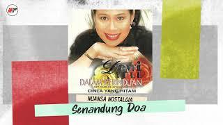 Dewi Yull - Senandung Doa (Official Audio)