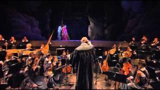 Orfeo Monteverdi Savall Liceo divxclasico.avi