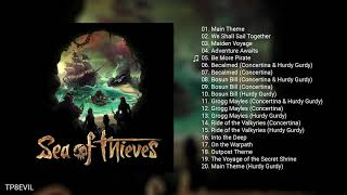 sea-of-thieves-full-soundtrack-ost