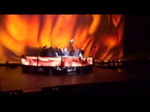 Tiesto_DJ Tiësto - Elements Of Life World Tour - PARTE 2