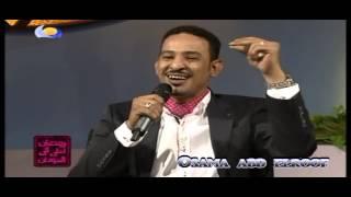 طـه سليمـان ـ هات يازمـن اغاني واغاني ٢٠١٣