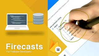 Video Getting Started with the Firebase Realtime Database on the Web, Part 2 - Firecasts download MP3, 3GP, MP4, WEBM, AVI, FLV November 2017
