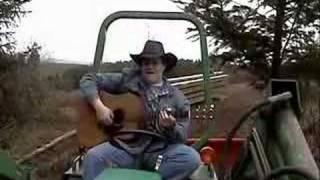 Chris Cagle- Cuz The Chicks Dig It