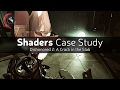 Shaders Case Study - Dishonored 2: A Cra