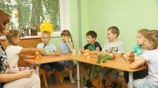 Курсы английского языка для детей в Белгороде(, 2015-06-25T10:20:33.000Z)