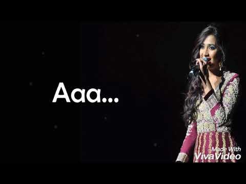 kabhi-jo-badal-barse-lyrical-/-jackpot-/-wp-status-/-female-version-/-jethava-khyati