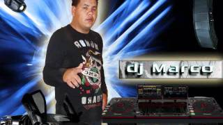 Play Enamorada De Un Cantante (Dj Morphius Tribal Mix)