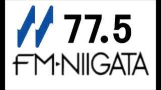 FM新潟 クロージング