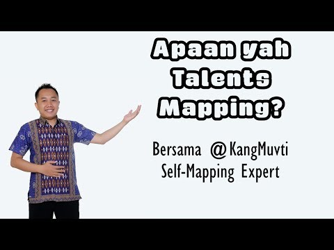 Selamat Tinggal Ujian Nasional from YouTube · Duration:  3 minutes 15 seconds