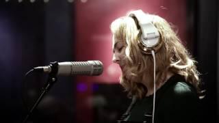 Mozart's Sister - Eternally Girl - 3/18/2017 - Same Sky Productions, Austin, TX