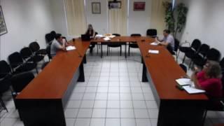 Apertura de Propuestas LO-926055986-E102-2016
