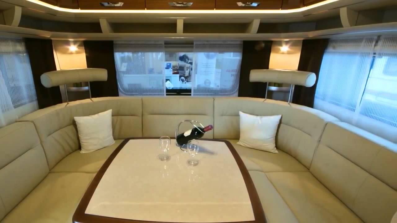Caravan te koop hobby premium 650 uff speciale prijs verkocht youtube - Te koop ...