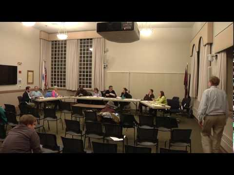 Charter Comm 4-6-17 - Pt3 - 60-person Mayor/Council proposal