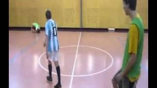 Futbalový Turnaj Tried GJH