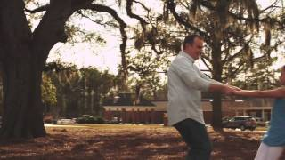 When We're Together: Mark Harris Music Video