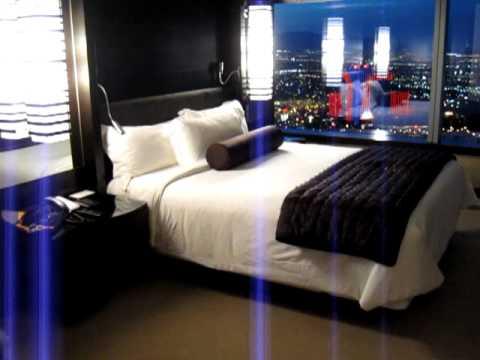 3 Bedroom Suite Las Vegas