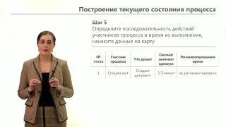 Видео 15