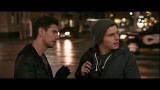 Hacker 2016 BluRay 1080p DTS x264 RoSubbed
