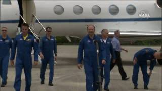 STS-127 Endeavour