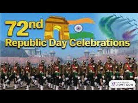 republic-day-whatsapp-status-video- 26-january-status  -republic-day-2021/72th-republic-day/