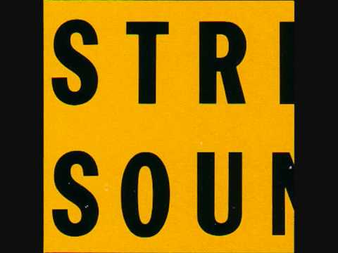Street Sounds Volume 10