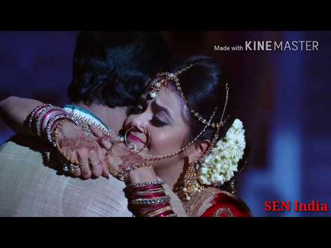 Sweet Love Gopi And Aham || By SEN Videos ||