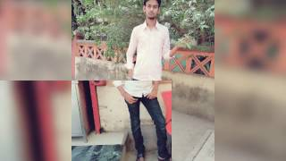 bhool bhatak jata hoon