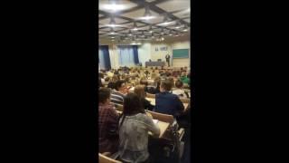 Czym nie jest austriacka szkoła ekonomii? | Jakub Bożydar Wiśniewski