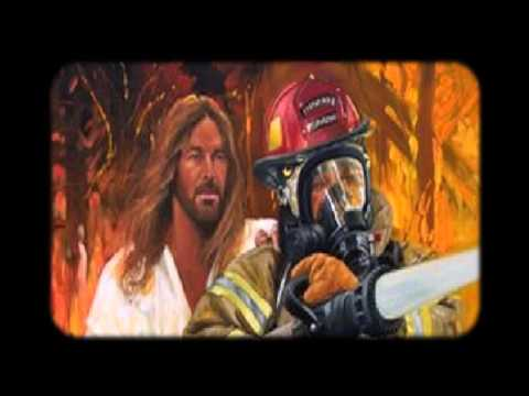 "[VIRAL] Part 1: 'Firefighter's Prophecy: ""2016 Anointed President Prophecy"""