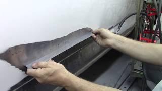 видео Андрей бищенков ремонт авто