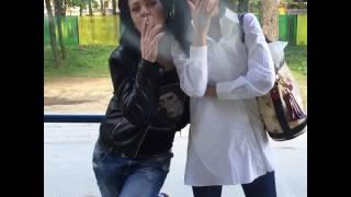 Шоу рум Монино Балашиха