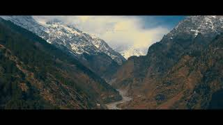 Glimpse of Uttarakhand - Liberal Arts Productions