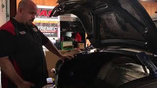 Shop talk w/ scot rods garage