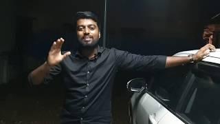3AM AUTO BRIYANI 2.0 - Perungudi OMR Chennai