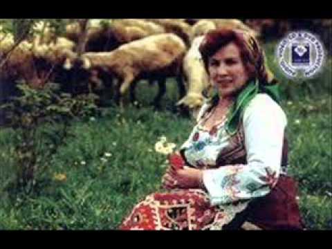 Goce Nikolovski - Biser Balkanski Lyrics | Musixmatch