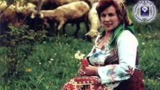 vaska ilieva   zemjo makedonska