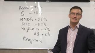 видео Инвестиции в акции: как вложить деньги