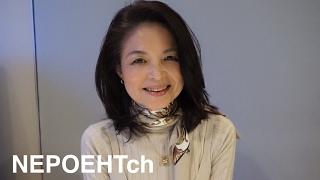 モデル事務所 NEPOEHT(ネポエット) http://www.nepoeht.com.