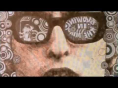 Trailer do filme Tônica Dominante