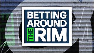 Betting Around The Rim, 61121 Hour 2