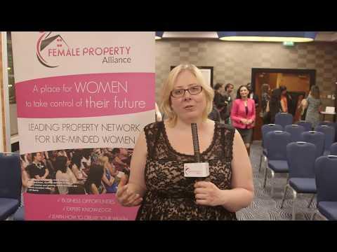 FEMALE PROPERTY ALLIANCE  16 May 2017