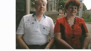 Сайт Одноклассники г.Актюбинск 80-х