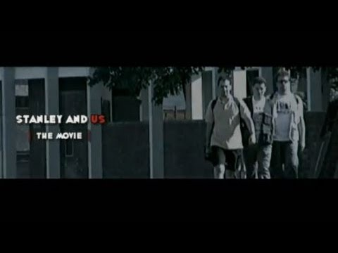 Stanley and Us | teaser trailer 2011 film su Stanley Kubrick